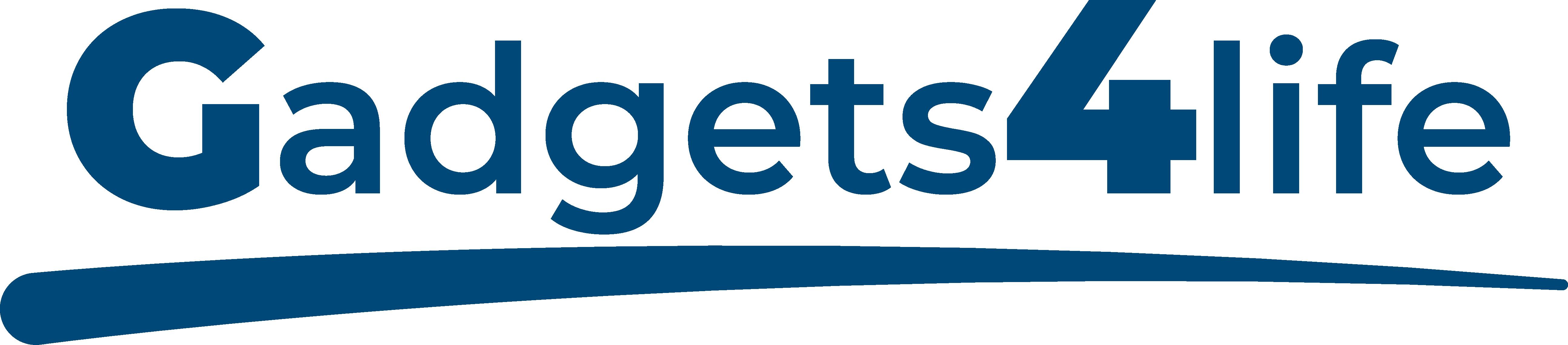Gadgets4life