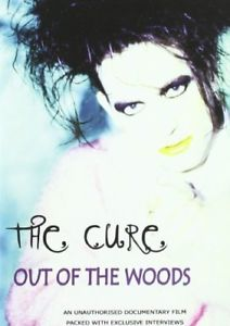 CURE OUT OF THE WOODS