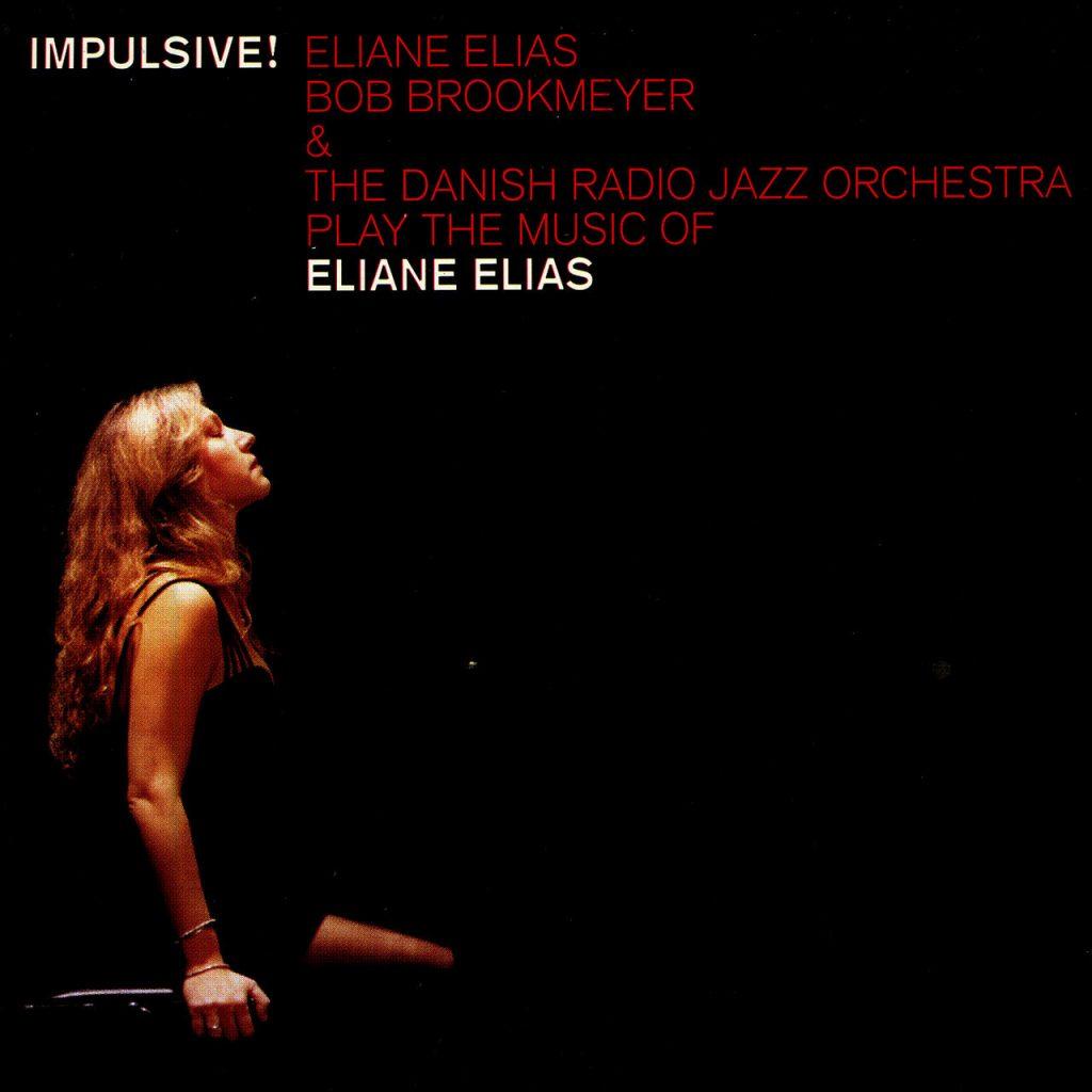 ELIANE-ELIAS-Impulsive-CD.jpg