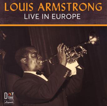 LOUIS-ARMSTRONG-Live-In-Europe.png